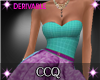 [CCQ]Derv:Mis Fashion