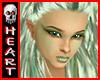 (HEART) Kasen Elf