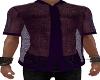 Gregs Gauz Perse Shirt