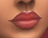 Kissable Red Lip Gloss
