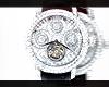 BBE x A Classic Watch.