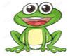 RCZ Frog