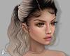 D. Barbie Ash