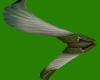 [RLA]Gale Boomerang
