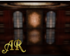 AR! The Grand Ballroom