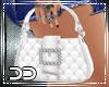 (D) BIANCA Handbag