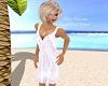 Cool Chic Dress