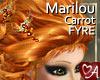 .a Marilou Carrot Fyre
