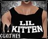 !LK! LilKitten