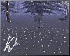 [kk] Winter Moon/Lamps