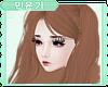MY| Eevee Hair