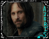 [Az] Aragorn Voicebox