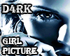 D4rk Girl Picture