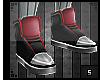 ' Ezreal Shoes~