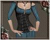 Minerva *cobalt*