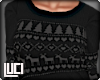 !L! Ugly Sweater
