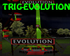 EVOLUTION CARNIVAL RIDE