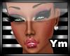 Y! Spring S. |Ebony|