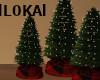 [L]ChristmastreeDecor
