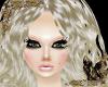 Pearls Gemma