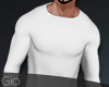 [G] Muscle T White