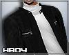 $ biker jacket