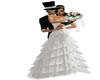 ~S~  Wedding Pose 5