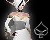 Divine Kimono