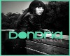 Dondria- You're the one