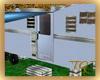 ~TQ~blue camper