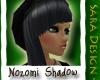 (SD) Nozomi Shadow