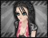 G²| Valerie`s :Hair: