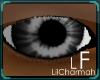 [LF] M Grey Eyes