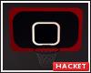 H@K Classy Basketball