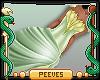 P; Frog Queen Dress
