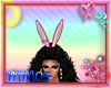 New Fairy Rabbit Ears