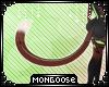 *M*| Aife Tail V4