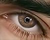 ! Woods Eyes