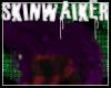 SW:Elmickle M Purple