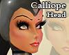 Calliope Head