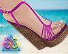 [GG] Sandals 1 - F