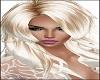 Hottie BLond Darcie Hair