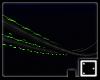 ` Pulsar Cable Plasma