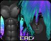 [CAC] Spoteeh M Fur