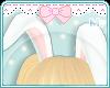 MR-Bunny Ears pink<3