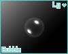 *L* Small Bubble