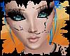 Spud/ Face Cracks