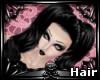 ~MN~ Morbid Katy Hair