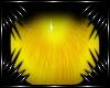 [K] Ceres Eyes V1