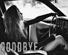 Goodbye ( p1 )
